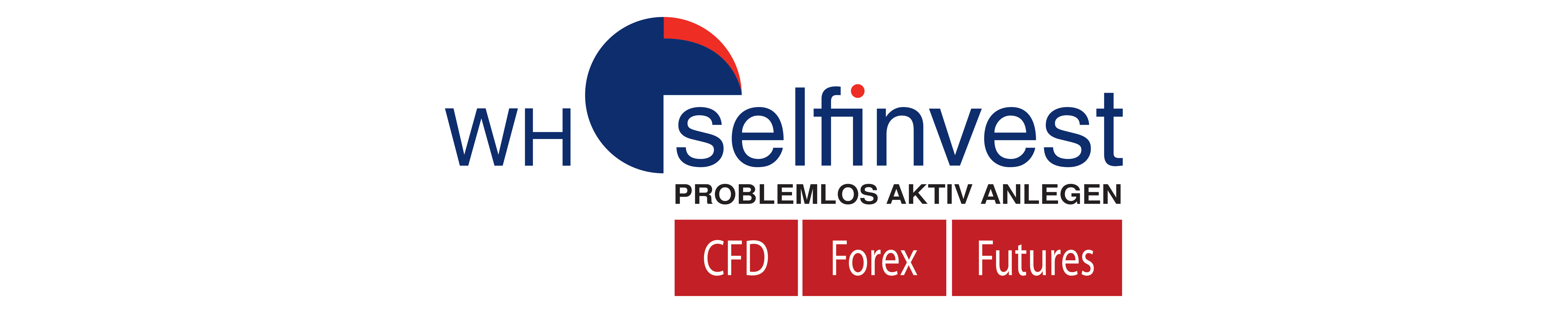 Renko chart software section features a collection of handpicked and curated reviews of the very best Renko charting solutions. We regularly update this section with new charting and trading applications which allow for Renko charts either as a native charting platform or as an add-on.